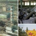 Černobilski misterij zbunio je sve stručnjake: Ispod reaktora 4 raste radijacija, ne znaju zašto