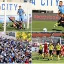 Tuzla City savladao Velež i učvrstio se na liderskoj poziciji