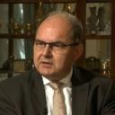 Schmidt: Merkel me poslala u BiH da pripremim ljude za bolji život