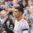 Portugalac nastavlja briljirati: Ronaldo je u trećoj utakmici za United postigao četiri gola, ovaj je historijski