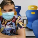 Zašto djeca više obolijevaju od delta varijante koronavirusa?