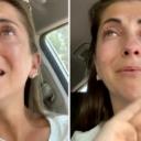 Djevojku koja je gluha odbili poslužiti u restoranu jer je zamolila da skinu maske