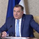Milorad Dodik: Povlačimo saglasnost za Oružane snage i VSTS