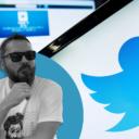 Dragan Bursać novom objavom na Twitteru izazvao brojne reakcije