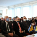 Džaferović: BiH će ostati cjelovita – to je potpuno jasno svima, zauvijek