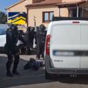 Uhapšeni pripadnici velikog balkanskog narkokartela, zaplijenjeno 2,6 tona kokaina