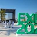 Kanton Sarajevo preuzima organizaciju nastupa BiH na EXPO-u u Dubaiju