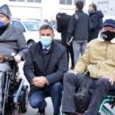 Novalić: Sretan sam kada mogu olakšati bosanskim patriotama