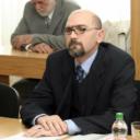 Suđenje Fatmiru Alispahiću počinje 1. oktobra