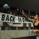 Muhamed Bešić debitovao za Ferencvaroš uz velike ovacije navijača