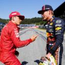 Formula 1: Verstappen i Leclerc startaju s posljednjih pozicija na utrci u Sočiju