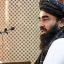 Glasnogovornik talibana: SAD mora odgovarati za svoje postupke iz prošlosti