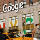 Google izdvaja 2,1 milijardu dolara za kupovinu poslovnog prostora u New Yorku
