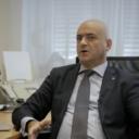 Čerkez: Najteža situacija u Kantonu Sarajevo