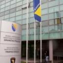 Pretresi i hapšenja SIPA-e u sjedištu Granične policije u Sarajevu