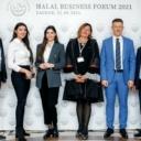 BBI banka na Halal Business Forumu Croatia 2021 u Zagrebu: Halal certifikat povećava prihode, otvara nove saradnje i tržišta