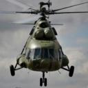 I dalje tenzije na sjeveru Kosova, avioni Vojske Srbije nadlijetali prijelaz Jarinje