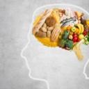 Najgore prehrambene navike za vaš mozak