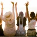 Prijeti manjak žena na globalnom nivou