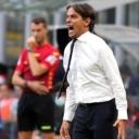 """Inzaghi objasnio zašto je morao uvesti Džeku u igru: """"Mislio sam da ga odmorim, ali…"""""""