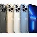 Baterija na novim generacijama iPhonea mogla bi se puniti samo bežično