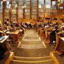 U islandski parlament prvi put izabrano više žena nego muškaraca
