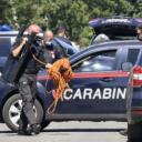 Srbin u Italiji ubio kćerku hicima iz pištolja, pa izvršio samoubistvo