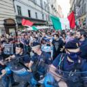 Italija uvela najstrožije mjere za radnike: Covid pasoš ili suspenzija sa posla i obustava plate
