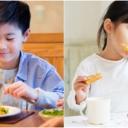 Kako japanski roditelji uče svoju djecu da ne budu izbirljiva?