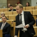 Duvnjak: Ispravljanje nepravde prema borcima 30. septembra na Domu naroda FBiH