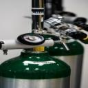TGT Tehnogas ima dozvolu za isporuku medicinskog kiseonika do februara 2022.