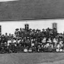 U Kanadi pronađeno oko 1200 grobova domorodačke djece, Katolička crkva se izvinila