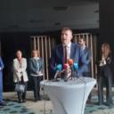 SDP traži da Vlada FBiH stavi van snage Pravilnik o zamjeni fiskalnih kasa