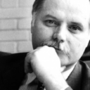 Preminuo bh. novinar Kemal Kurspahić