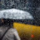 Oblačno vrijeme s kišom do kraja radne sedmice