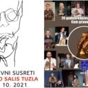 U uži izbor za Nagradu Meša Selimović nominovano pet romana