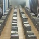 Razbijen balkanski narko kartel, uhapšena 61 osoba