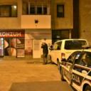 """Sarajevo: Prilikom pljačke prodavnice """"Konzum"""" dvije osobe povrijeđene"""