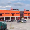 Poljski milijarder preuzima 16 tržnih centara u regionu