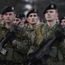 Priština tvrdi da su neistiniti navodi o intervenciji na sjeveru Kosova
