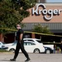 U pucnjavi u SAD-u ubijena jedna, ranjeno 13 osoba