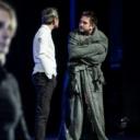 U BKC-u Tuzla premijerno izvedena predstava 'Kuća bez vrata'