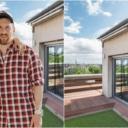 Podstanar Messi: Plaćat će kuću 20.000 eura mjesečno, morao odustati od posebnog zahtjeva