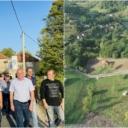 Naselje Liplje – Kadrići dobilo novi izgled saradnjom mještana, dijaspore i institucija