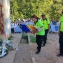 Obilježena 29. godišnjica zločina nad zatočenicima logora Sušica u Vlasenici