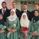 Behram – begova medresa: U jednoj generaciji deset učenika steklo titulu hafiza
