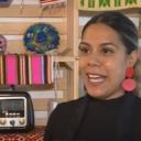 Adriana iz Meksika zbog ljubavi došla u Banjaluku