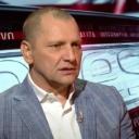 Miletić: Ko će objasniti da su Dodik i Čović svojih 400 miliona pošteno zaradili