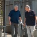 Iz afere u aferu: Je li glavna tužiteljica zaustavila hapšenje Savčića