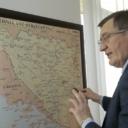 Najviše trošio ministar Mitrović: Za poklone i ugostiteljske usluge 57.000 KM